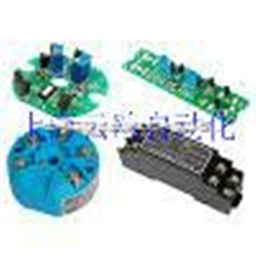 sbwr-2460变送器接线,sbwr-2460供应商,sbwr-2460价格 铂铑热电偶sbwr