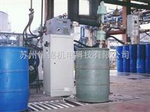 苏州自动灌装秤重系统