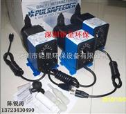 RD1503聚合氯化铝加药泵LCC4高压计量泵