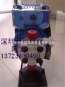 深圳搅拌机Tekna-evo絮凝剂加药泵APG603污水泵