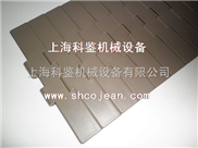 塑料链板,塑料板链LL60S