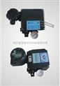YT-1000電氣閥門定位器