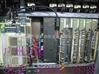 廣州印刷機電路板維修