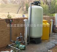 沧州全自动软水器