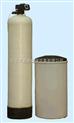 晉城全自動軟水器