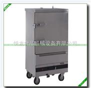 蒸饭电热箱|电热蒸饭柜|电热蒸饭机|食堂蒸饭箱|全自动蒸饭柜