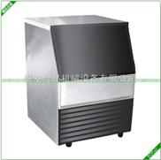 制冰机 小型制冰机 专业制冰机