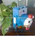 液体搅拌机 盐酸加药泵 SEKO赛高计量泵总代理