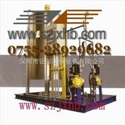 凝结水加氨泵 柱塞计量泵MS0A050A SEKO赛高计量泵总代理