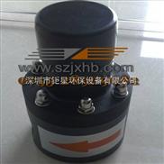 配电箱  SEKO赛高计量泵总代理柜成套高压计量泵