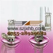 OBL计量 絮凝剂加药泵液压隔膜计量泵 SEKO赛高计量泵总代理泵