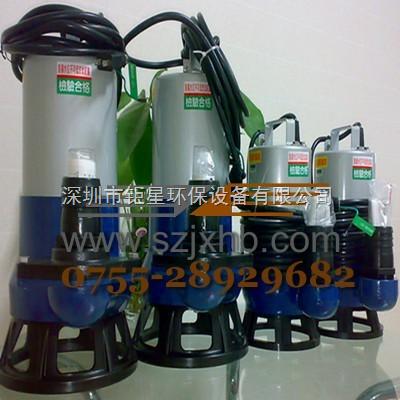 ph计报价在线酸度计ph计 深圳计量泵 SEKO赛高计量泵总代理