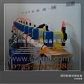 污水搅拌机 液体搅拌机 SEKO赛高计量泵总代理