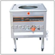 燃氣蒸爐,包子爐,蒸包子機