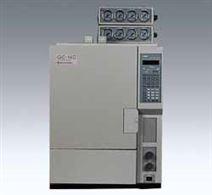 日本岛津化学打印机――CHIP-1000
