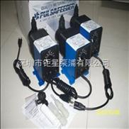 X100 B126 SEKO赛高计量泵总代理