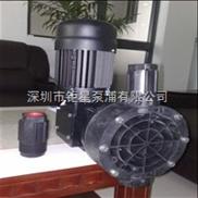 PH控制器 LEK7SB-PTC3 SEKO赛高计量泵总代理
