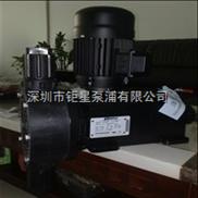 RD1502 PS2E030C SEKO赛高计量泵总代理