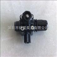 阻垢剂加药装置 P196 SEKO赛高计量泵总代理