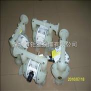 单级离心泵 RT008 SEKO赛高计量泵总代理