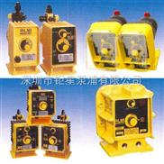 A151 GM0005 SEKO赛高计量泵总代理