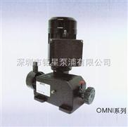 PS1  SEKO赛高计量泵总代理D054ACONC0806