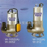 电动搅拌机 E1PA5T5T9ASEKO赛高计量泵总代理