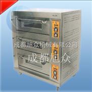 供应食品烘炉,烤面包的炉