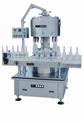 GCP—18全自动高精度液体定量灌装机