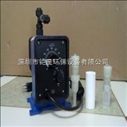 GM0120 PS1D038B SEKO赛高计量泵总代理