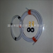 MS1C138C 加药搅拌机 SEKO赛高计量泵总代理