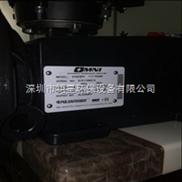 PS1D054B MS0A050E深圳计量泵 SEKO赛高计量泵总代理
