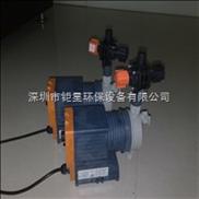 MS1 昆明计量泵 SEKO赛高计量泵总代理C138B