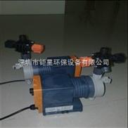 RB030 LB04SB-PTC1 SEKO赛高计量泵总代理