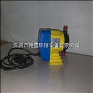 磷 揭阳计量泵 SEKO赛高计量泵总代理酸加药泵加药泵