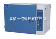高温鼓风干燥箱-液晶控制器