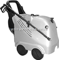 EASYJET130-高温高压清洗机EASYJET130