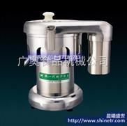 榨汁机 手摇榨汁机 电瓶榨汁机 榨汁机价格 北京榨汁机