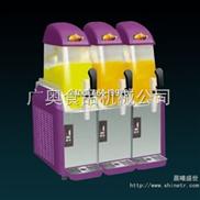 雪融机|雪粒机|冷饮雪融机|雪融机多少钱|迷彩雪融机