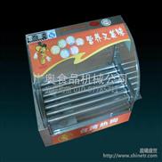 烤肠机|烤热狗机|滚轴烤肠机|烤肠机价格|北京烤肠机