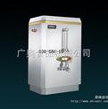 飲水機|無熱膽管線機|開水飲水機|商用飲水機|北京飲水機價格