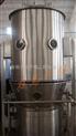 氧化物造粒干燥机