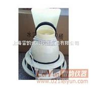 销售负离子加湿器,SCH-P负离子加湿器,标准加湿器
