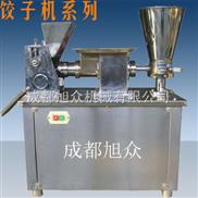 供应家用饺子机