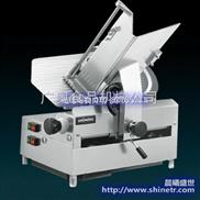 切片机|羊肉切片机|全自动羊肉切片机|切片机价格|北京切片机