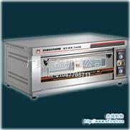 面包烤箱|面包烘焙机|大型面包烤箱|面包烤箱价格|北京面包烤箱
