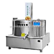 智械智能设备/大型夹层导热油煮粥机