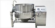 智械智能设备/可倾式电磁煮锅(新款)
