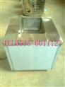 ly20-LY煎炸油滤油机、食用油滤油机、诸城滤油机