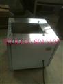LY煎炸油滤油机、食用油滤油机